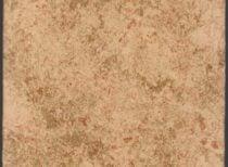 Каталог тканей: Капелло оливковый