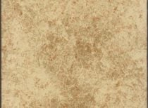 Каталог тканей: Капелло зелёный