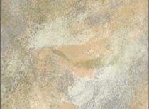 Каталог тканей: Моне оливково-бежевый