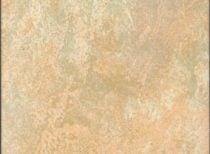 Каталог тканей: Моне оливково-розовый