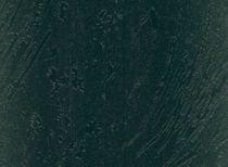 Каталог тканей: Одесса-темно-зеленый