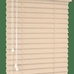 Бамбуковые жалюзи 25 мм (цвет: 204)