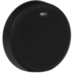 Пульт-кнопка Remote-It 7501