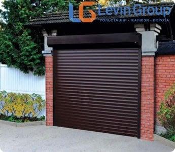 Купить жалюзи ворота для гаража сочи землю купить гараж