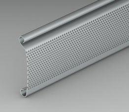Профиль GRL 105
